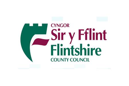 Flintshire County Council