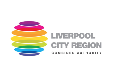 Liverpool City Region Combined Authority