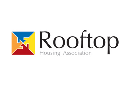 Rooftop Housing Group logo