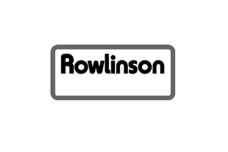 Rowlinson Constructions Limited logo